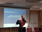Конференція «ДПП - як інструмент залучення інвестицій у розвиток громад»_10