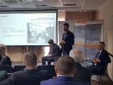 Конференція «ДПП - як інструмент залучення інвестицій у розвиток громад»_14