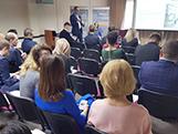 Конференція «ДПП - як інструмент залучення інвестицій у розвиток громад»_15