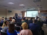 Конференція «ДПП - як інструмент залучення інвестицій у розвиток громад»_16