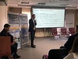 Конференція «ДПП - як інструмент залучення інвестицій у розвиток громад»_18