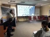 Конференція «ДПП - як інструмент залучення інвестицій у розвиток громад»_20