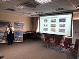 Конференція «ДПП - як інструмент залучення інвестицій у розвиток громад»_21