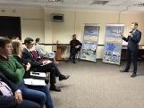 Конференція «ДПП - як інструмент залучення інвестицій у розвиток громад»_23