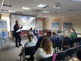 Конференція «ДПП - як інструмент залучення інвестицій у розвиток громад»_5
