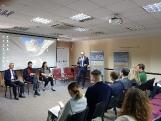 Конференція «ДПП - як інструмент залучення інвестицій у розвиток громад»_6