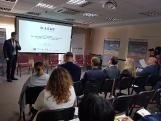 Конференція «ДПП - як інструмент залучення інвестицій у розвиток громад»_8