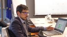 Робоча зустріч щодо розробки Державної стратегії регіонального розвитку до 2027 року_10