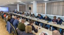 Семінар з питань державних та регіональних стратегій розвитку, ДФРР та інших напрямків регіональної політики_15
