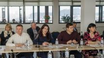 Семінар з питань державних та регіональних стратегій розвитку, ДФРР та інших напрямків регіональної політики_18