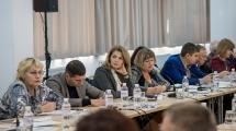 Семінар з питань державних та регіональних стратегій розвитку, ДФРР та інших напрямків регіональної політики_21