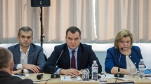 Семінар з питань державних та регіональних стратегій розвитку, ДФРР та інших напрямків регіональної політики_23