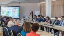 Семінар з питань державних та регіональних стратегій розвитку, ДФРР та інших напрямків регіональної політики_32