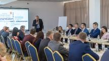 Семінар з питань державних та регіональних стратегій розвитку, ДФРР та інших напрямків регіональної політики_33