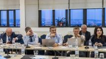 Семінар з питань державних та регіональних стратегій розвитку, ДФРР та інших напрямків регіональної політики_40