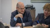 Семінар з питань державних та регіональних стратегій розвитку, ДФРР та інших напрямків регіональної політики_43