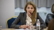 Семінар з питань державних та регіональних стратегій розвитку, ДФРР та інших напрямків регіональної політики_49