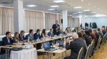 Семінар з питань державних та регіональних стратегій розвитку, ДФРР та інших напрямків регіональної політики_4