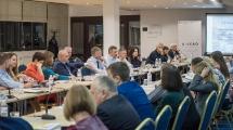 Семінар з питань державних та регіональних стратегій розвитку, ДФРР та інших напрямків регіональної політики_52