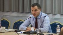 Семінар з питань державних та регіональних стратегій розвитку, ДФРР та інших напрямків регіональної політики_53