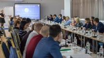 Семінар з питань державних та регіональних стратегій розвитку, ДФРР та інших напрямків регіональної політики_59