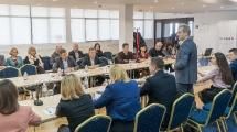 Семінар з питань державних та регіональних стратегій розвитку, ДФРР та інших напрямків регіональної політики_6