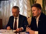 Експертна дискусія щодо створення індустріальних парків та покращення інвестиційної привабливості Житомирської області_3