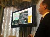 Експертна дискусія щодо створення індустріальних парків та покращення інвестиційної привабливості Житомирської області_4