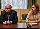 Експертна дискусія щодо створення індустріальних парків та покращення інвестиційної привабливості Житомирської області_7