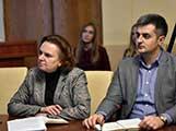 Експертна дискусія щодо створення індустріальних парків та покращення інвестиційної привабливості Житомирської області_8