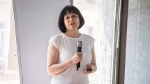 Роль генеральної схеми планування території України у формуванні та реалізації державної регіональної політики_10