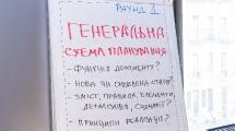 Роль генеральної схеми планування території України у формуванні та реалізації державної регіональної політики_19