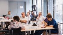 Роль генеральної схеми планування території України у формуванні та реалізації державної регіональної політики_43