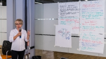 Роль генеральної схеми планування території України у формуванні та реалізації державної регіональної політики_44