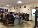 Проведення фокус-групи з питань підготовки проектів державно-приватного партнерства у Житомирі_1