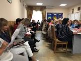 Проведення фокус-групи з питань підготовки проектів державно-приватного партнерства у Житомирі_2