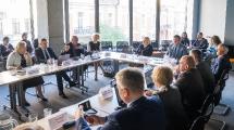Нарада з актуальних питань формування та реалізації державної регіональної політики_10