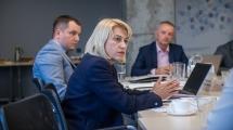 Нарада з актуальних питань формування та реалізації державної регіональної політики_4