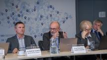 Нарада з актуальних питань формування та реалізації державної регіональної політики_9