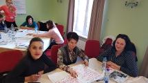 тренінг для тренерів «Інструменти співпраці Україна-ЄС задля місцевого та регіонального розвитку»_13