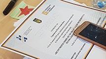 тренінг для тренерів «Інструменти співпраці Україна-ЄС задля місцевого та регіонального розвитку»_17