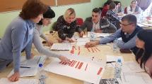 тренінг для тренерів «Інструменти співпраці Україна-ЄС задля місцевого та регіонального розвитку»_3