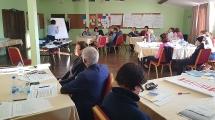 тренінг для тренерів «Інструменти співпраці Україна-ЄС задля місцевого та регіонального розвитку»_8