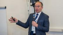Панельна дискусія «ДПП – механізм залучення приватних інвестицій для реалізації проектів на місцевому рівні»_21