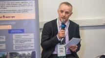 Панельна дискусія «ДПП – механізм залучення приватних інвестицій для реалізації проектів на місцевому рівні»_23