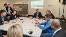 Панельна дискусія «ДПП – механізм залучення приватних інвестицій для реалізації проектів на місцевому рівні»_29