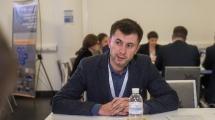 Панельна дискусія «ДПП – механізм залучення приватних інвестицій для реалізації проектів на місцевому рівні»_30