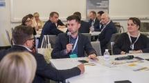 Панельна дискусія «ДПП – механізм залучення приватних інвестицій для реалізації проектів на місцевому рівні»_51