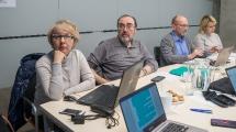 Робоча зустріч щодо розробки Державної стратегії регіонального розвитку 2027 року_4