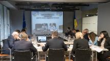 Відеоконференція щодо розробки стратегій регіонального розвитку на період 2021-2027_10